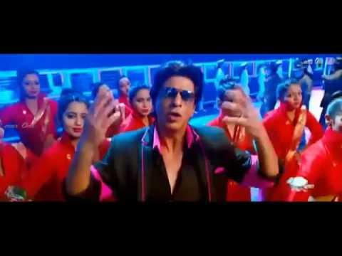 Lungi Dance   Chennai Express Song New...