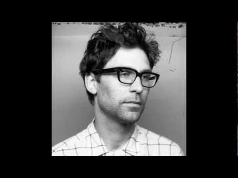 Jamie Lidell - This Time