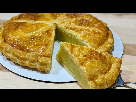 galette-des-rois-À-la-frangipane-👑-la-vraie-recette-traditionnelle-🥧-deli-cuisine