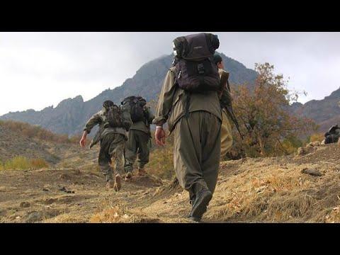 Конфликт Армении с Азербайджаном: Зачем Армении Курды?