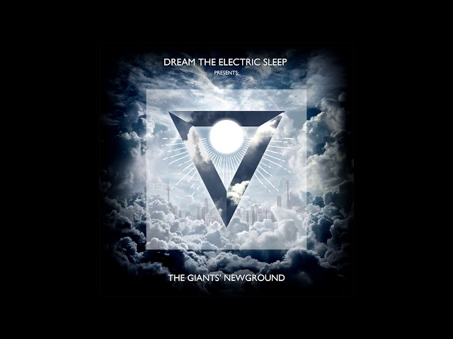 Dream the Electric Sleep - The Stage