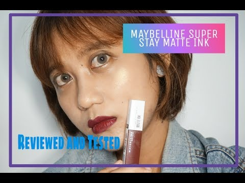 reviewed-and-tested:-maybelline-superstay-matte-ink-no.-50-(voyager)