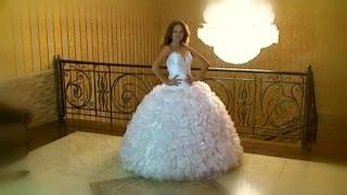 Свадебный салон Афродита Кара Балта 18