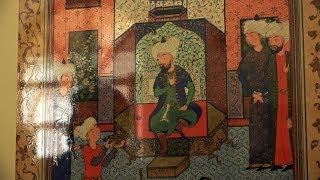 داشتههای تاریخی کشور در نمایشگاهی در کابل به نمایش گذاشته شدند