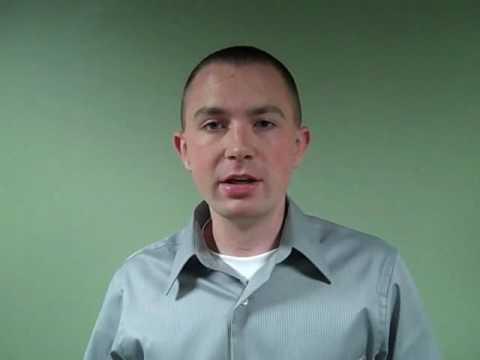 Interview: Shaun Doherty, member, NH House of Representatives
