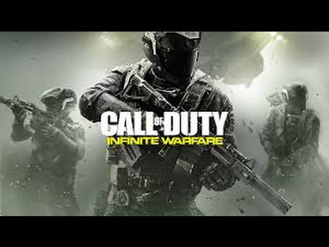 crack call of duty 1  torent gta