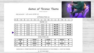 pwm-games-of-thrones---body-percussion-soft