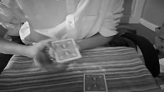 Baixar Learn Free Magic - The Phantom Card Trick