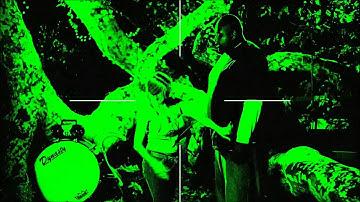 American Pie Band Camp - Night Vision Scene