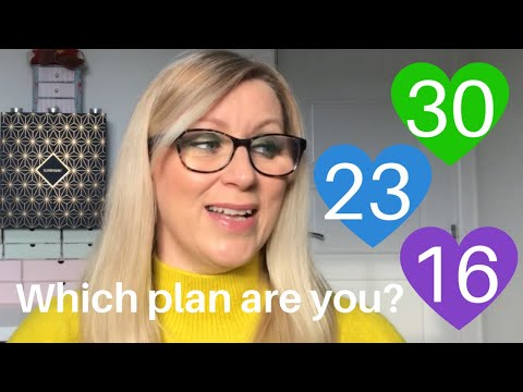 new-changes-to-ww---green,-blue-&-purple-plans-explained- -weight-watchers-uk
