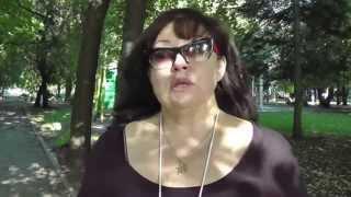 В Ульяновске заботятся о здоровье подростков
