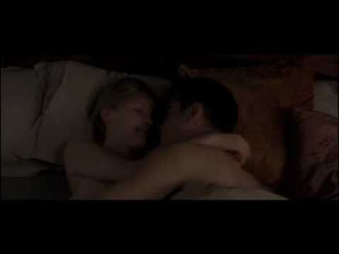 Clmence Posy  Colin Farrell  Deleted Scene from In