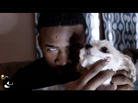 Lil Quando - Special Ed (Music Video) | Shot By @CannonCamProductions