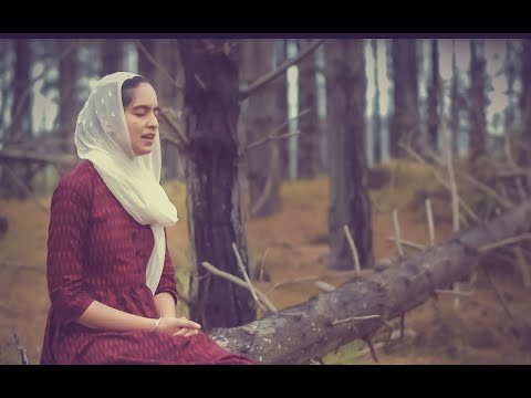 So Satgur Pyara By Amrita Kaur | In Celebration Of Dhan Guru Nanak Dev Ji's 550th Prakash Utsav