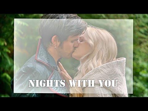 Mø - Nights With You (Legendado/Tradução)