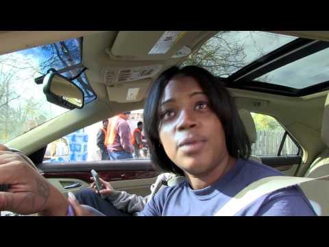 Flint, Michigan: Krasses Beispiel veralteter US-Infrastruktur
