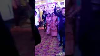 din-shagna-da-song-with-best-beautiful-traditional-bride-entry