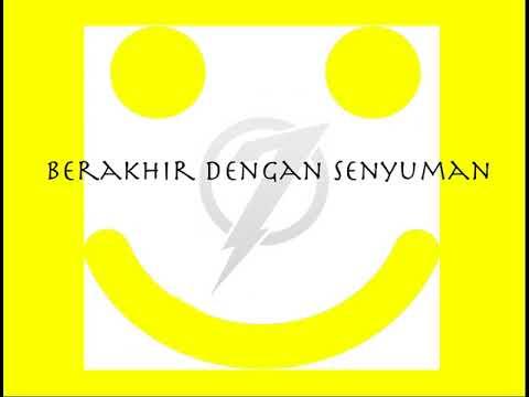 7 KURCACI - Berakhir Dengan Senyuman (OFFICIAL AUDIO)
