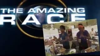 The Amazing Race - Programa TV RealityShow