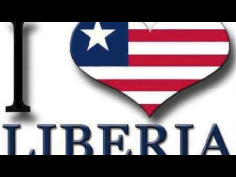 LIBERIA, PROUD TO BE LIBERIAN (BIRTHDAY SONG)