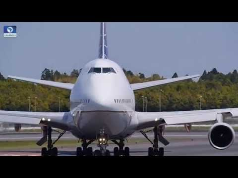 Aviation This Week: Focus On Airline Operators Pay Disparity Issue Pt 2