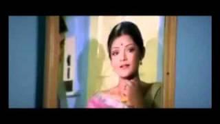 Download Mon Shudu Chai-- Hochheta Ki? MP3 song and Music Video