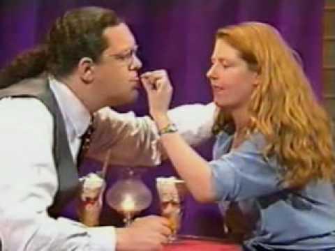 penn and teller dating