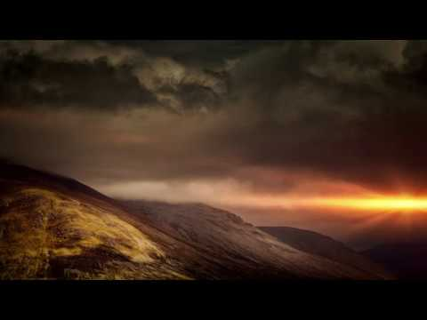 2 Hours Healing Meditation Music, Relaxing Music, Calming Music, Peaceful Music