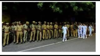 Tamil Nadu CM J Jayalalitha Died