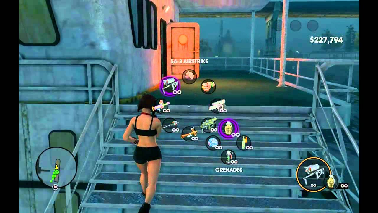 Saints Row 3 Easter eggs City Map with Mermaid - YouTube on saints row 2 map, saints row 2 technically legal location, saints row boss, saints row morningstar, saints row 2 cd locations, saints row 1 map, saints row stillwater vs steelport, saints row the third clothing, saints row 2 secret areas, saints row cd locations guide, saints row third map, saints row 4 map, saints row cd locations map, saints row tag location map, gta 5 map of everything, gta sa map of everything, saints row 4 secret locations, saints row three map, saints row 1cd map, gta san andreas map of everything,