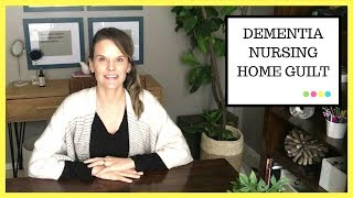 Welcome to careblazers tv! this is the place where we talk about anything dementia, such as how manage caregiver stress and deal with difficult dem...
