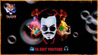 Kanna Kuli Alagi Full Video Song