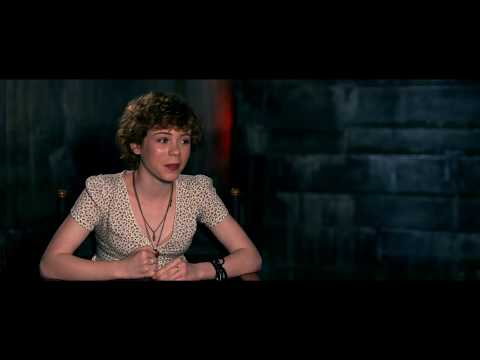 IT: Sophia Lillis