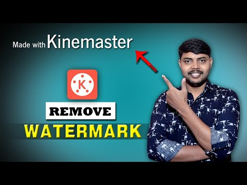 remove-kinemaster-watermark/best-mobile-video-editor-in-android-2020/how-to-remove-kinemaster-logo
