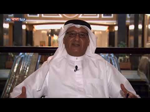 الجنيد: قطر تقوم بعملية -انتحار سياسي-  - نشر قبل 8 ساعة