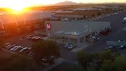 Store Spotlight: Chandler, AZ