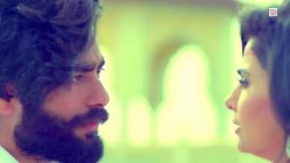 Main bechara  kismat hara Whatsapp status new  punjabi video song