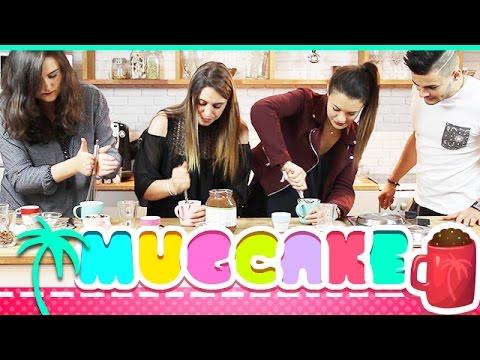 défi-mugcakes-et-revanche-de-jeanne-?!---palmcakes