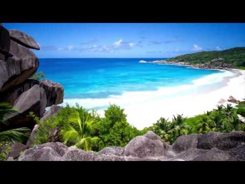 SEYCHELLES ISLAND/RBS Travel
