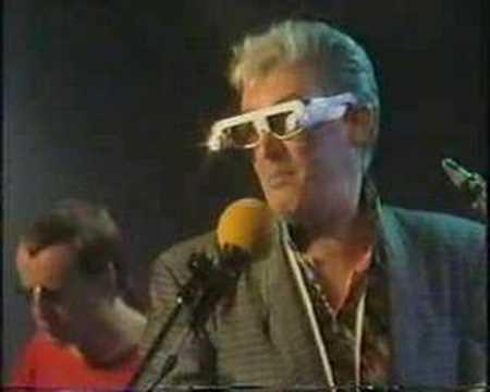 Juke - Sax Rap (1986)