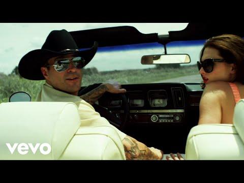 "Mikel Knight - ""Last Night In Texas"""