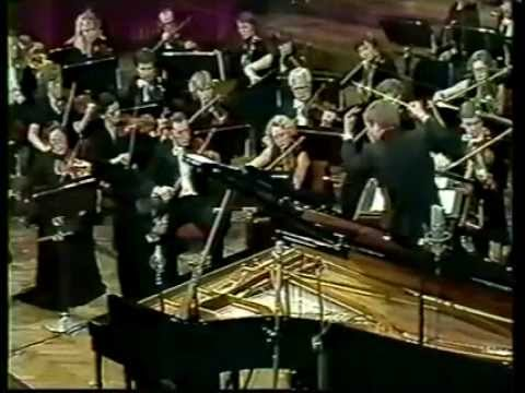DANG THAI SON Chopin Concerto #2 (Chopin Competition 1980)