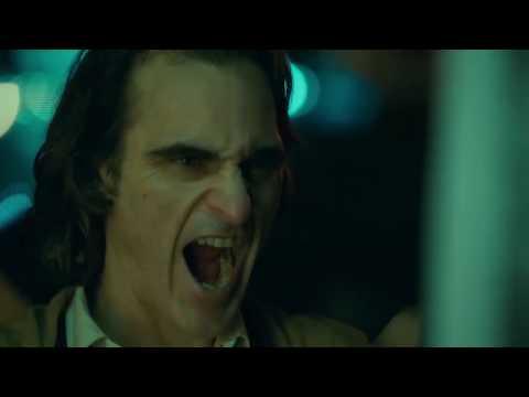 Slipknot - Solway Firth [The Stan Hom Edit]