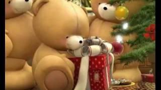 """Forever Friends"" Magic Christmas Star"