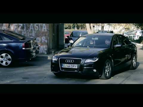 TARZY feat Montana & Rosse - 6 Dimineata ( OFICIAL VIDEO )