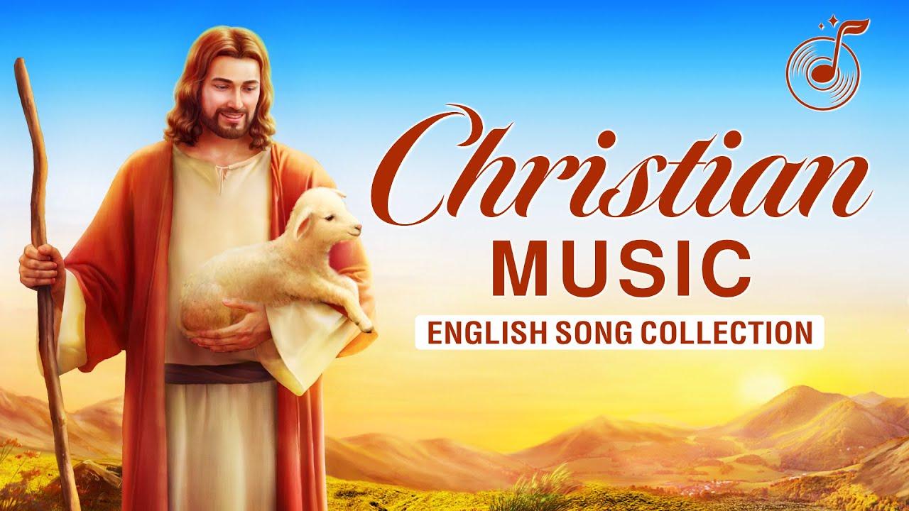 2020 Praise Songs - New English Christian Devotional Songs