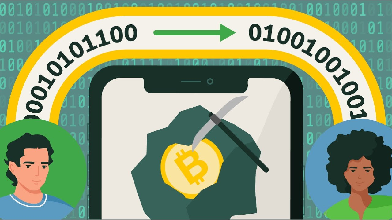 can you buy cryptocurrency on ameritrade