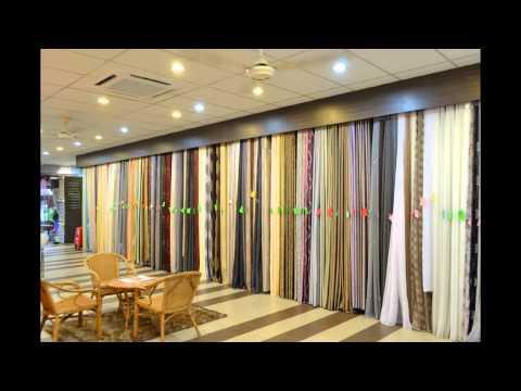 佳美窗帘 Since 1993 Plus Beauty Curtain Shop