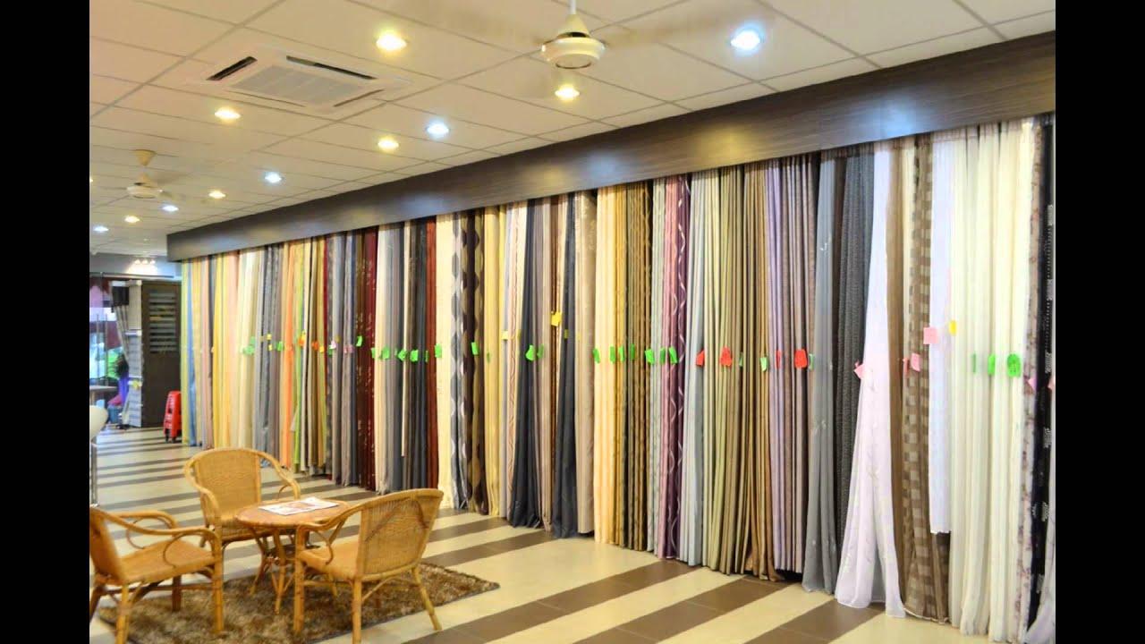 佳美窗帘 since 1993 plus beauty curtain