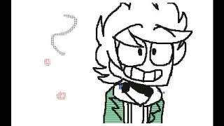 Download •Top #5 Eddsworld Flipnotes•